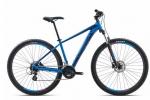 ΠΟΔΗΛΑΤΟ ORBEA MX50 29 blue