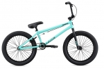 Ποδήλατο BMX MONGOOSE LEGION L80 2018 MINT