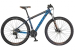 SCOTT Aspect 960 2018 BLUE