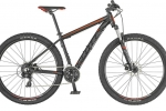 SCOTT Aspect 960 2019 GREY