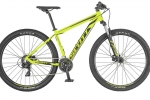 SCOTT Aspect 960 2019 YELLOW
