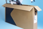 BIKE BOX 28-29 INCH