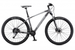 Mongoose Tyax Comp 29 2018 GREY