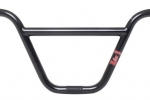 BONE DETH BOMBER BAR BLACK