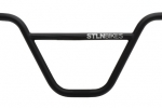 STOLEN DEVIANT BAR black