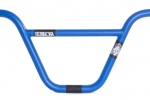 SUBROSA PANDORA BAR BLUE