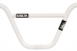 SUBROSA PANDORA BAR WHITE