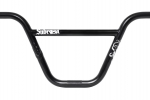 SUBROSA  VILLICUS BAR BLACK