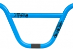SHADOW VULTUS BAR BLUE