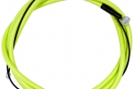 SHADOW LINEAR CABLE ELECTRIC LIME