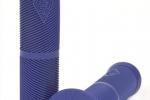 SHADOW CHULA GRIPS BLUE