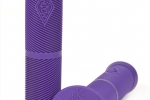 SHADOW CHULA GRIPS PURPLE