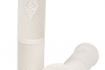 SHADOW CHULA GRIPS WHITE