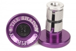 shadow-deadbolt-bar-ends-purple