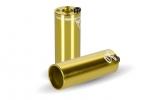 STOLEN CROMO PEGS  1 PC GOLD