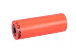 stolen Silencer Peg orange