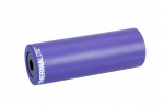 stolen Silencer Peg purple
