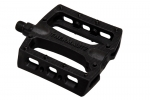 STOLEN Thermalite SP Pedal black