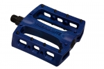STOLEN Thermalite SP Pedal blue