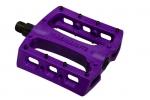 STOLEN Thermalite SP Pedal purple