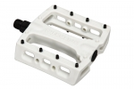 STOLEN Thermalite SP Pedal white