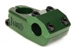 BANNED SLUDGE TL STEM GREEN