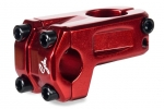 STOLEN CONVICT III STEM RED