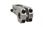 SUBROSA HOLD ON FL STEM SILVER