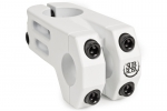 hold-on-front-load-stem-white