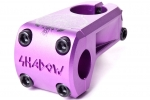 SHADOW RAVEGER FL STEM PURPLE