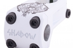 SHADOW RAVEGER FL STEM WHITE