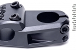SHADOW RAVAGER TOP LOAD STEM BLACK