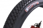 SHADOW BELTER 20X2.10 - 20X1.95 TIRE BLACK