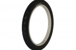 "STOLEN 20"" Joint HP Tire BLACK"