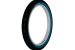 """STOLEN 20"""" Joint HP Tire BLUE"""