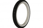 "STOLEN 20"" Joint HP Tire WHITE"