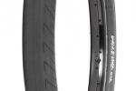 SHADOW STRADA TIRE BLACK