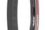 SHADOW STRADA TIRE RED