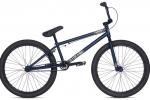 Ποδήλατο stolen BMX  saint 24 2015 blue