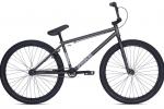 Ποδήλατο stolen BMX zeke 26 black