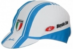 Καπέλο Bicycle Line Cap ITALIA