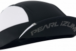 Pearl Izumi Transfer Hat BLACK