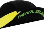 Pearl Izumi Transfer Hat YELLOW