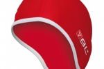 Under helmet VALE Bicycle Line - RED