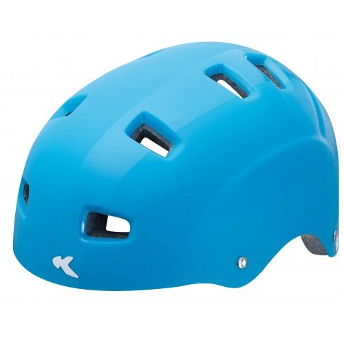 Κράνος Ked Risco blue