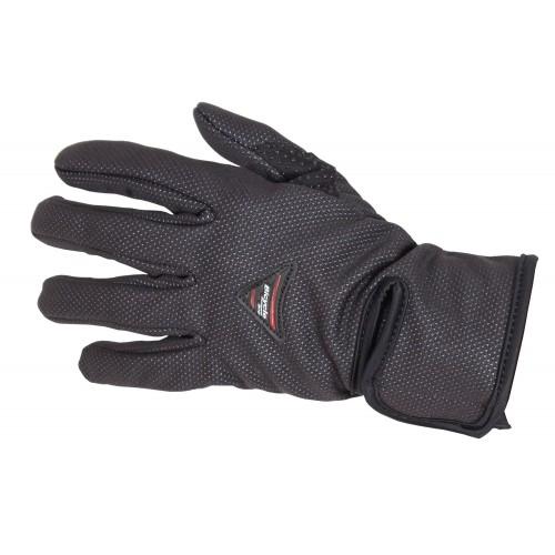 Χειμερινά γάντια Bicycle Line FELT