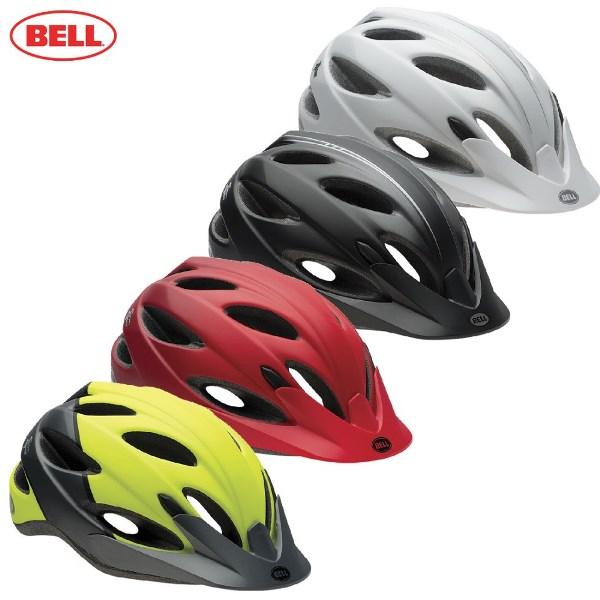 Bell Piston MTB Helmet