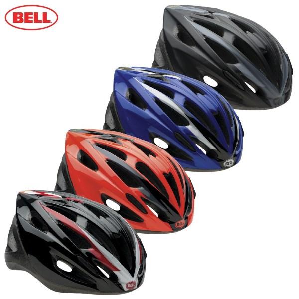 Bell Solar Road Helmet