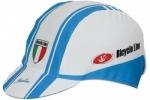 Καπέλο Bicycle Line Cap ITALIA