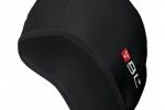 Under helmet VALE Bicycle Line - Black